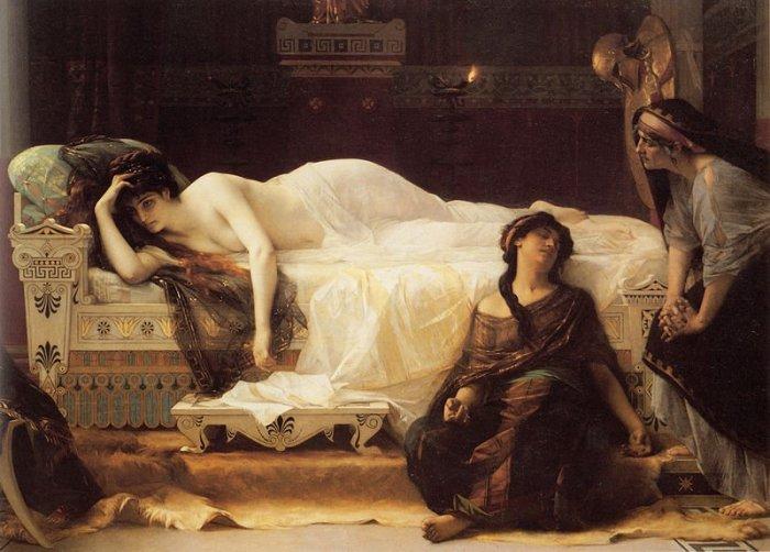pecado-en-el-arte-phaedra
